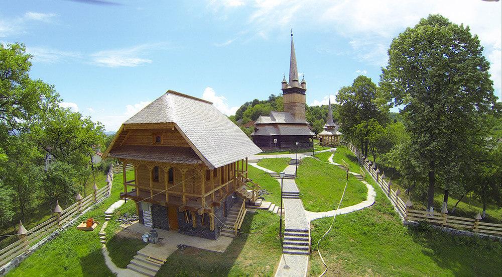 biserica_buzesti-1