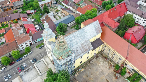 biserica_catolica
