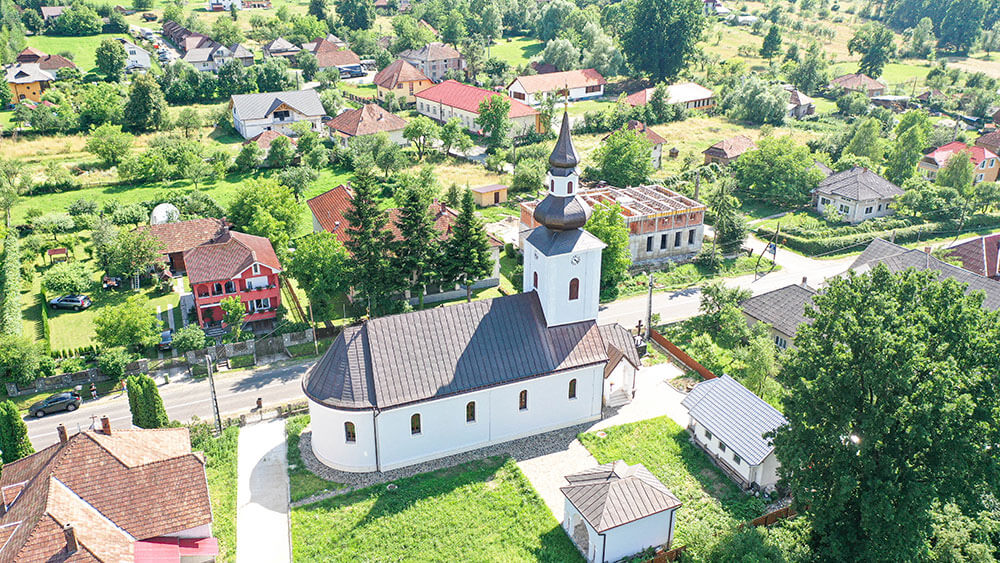 biserica_copalnic