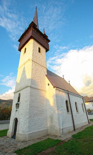 biserica_tauti