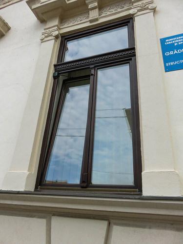 fereastra-1