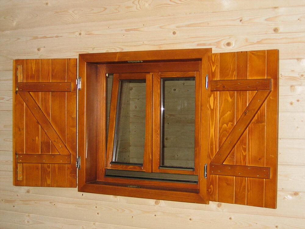 fereastra-2