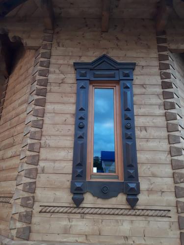 fereastra-3