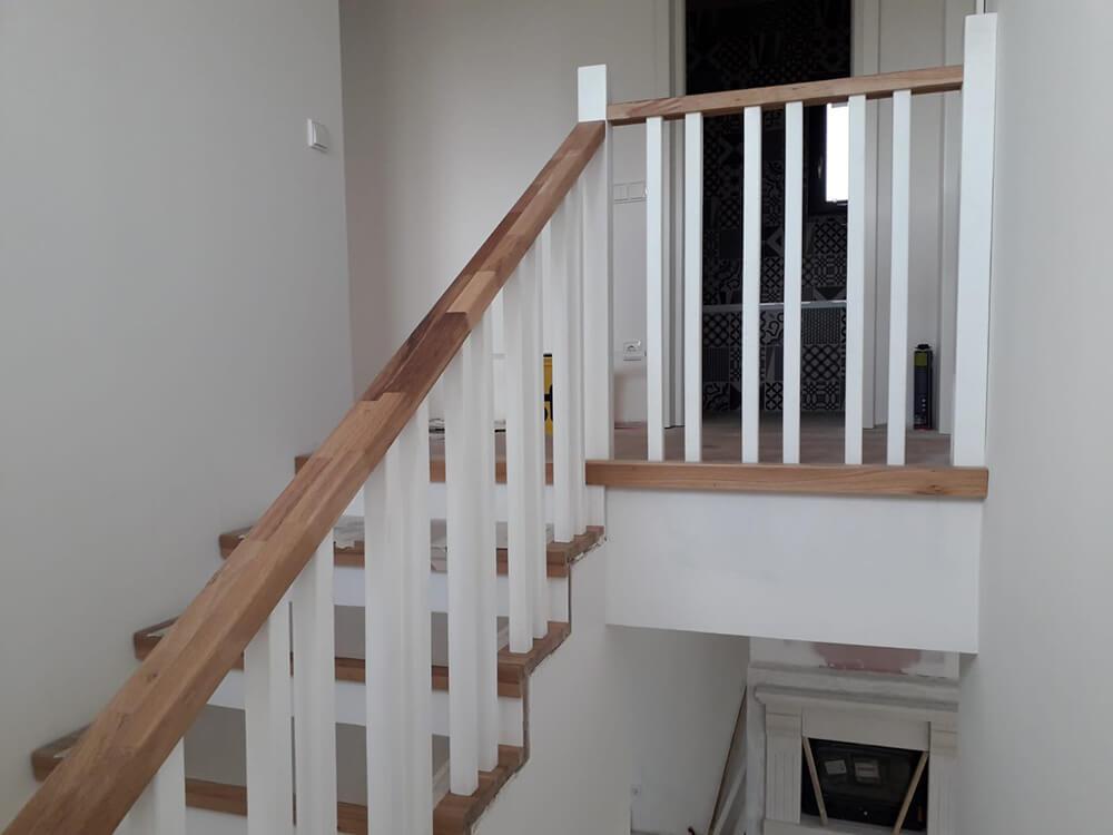 scari-interioare-3