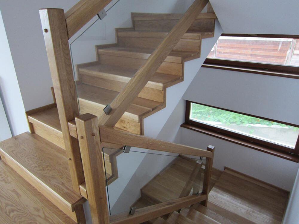 scari-interioare-4